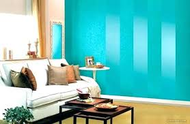 Wall Paints Home Painting Waterproofing Solutions In India