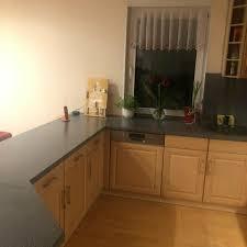 gebrauchte eckbank für küche in sachsen anhalt abfluss