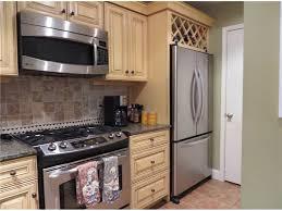 For Sale Old 4th Ward Condo 2 Bedroom 2 Bath $240 000