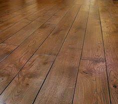 my beautiful and very forgiving flooring bella cera forli hickory