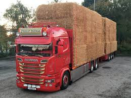 The World's Best Photos Of Hay And Scania - Flickr Hive Mind Kims County Line In Its Hday Small Hay Truck Stock Image Image Of Biological Agriculture 14280973 Truck Hauling On Farm With Family Help Men Riding Trailer Full With Bales Of Hay Straw Free Stock Photo Public Domain Pictures Hauling Bmt Members Gallery Click Here To View Our Members A Large Central Washington State Delivers Winter Crownline Beds Farm Source Sales Old Rusting Vintage Full Pumpkins And 2009 Dodge Feed Hydraulic Spike T S Feeder