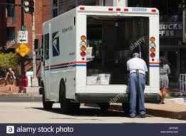 Mail Mailman Usps Stock Photos & Mail Mailman Usps Stock Images ... Tesla Semitruck What Will Be The Roi And Is It Worth Usps Vehicle Stock Photos Images Alamy Could The Usps New 6billion Delivery Fleet Go Hybrid Trucks Med Heavy Trucks For Sale On Fire Long Life Vehicles Outlive Their Lifespan Vehicle Catches In Menlo Park Destroying Mail Abc7newscom Why Rental Trucks Might Harder To Find December Us Postal Service Will Email You Your Mail Each Morning Mailman Junkyard Find 1971 Am General Dj5b Jeep Truth About Cars Custom Truck Pictures