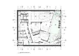 100 Mt Architects Gallery Of MT Villa Alhumaidhi 13