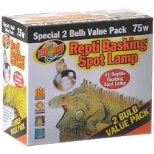 reptiles lounge bearded dragon supplies