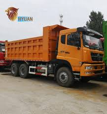 100 Semi Truck Trailers For Sale Sinotruk Howo 12 Wheels 45cbm Dump Tanker Dump Cement