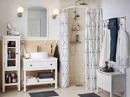 Ikea Mattress Sale Wall Mounted Bathroom Cabinets Shower Small ... Bathroom Choose Your Favorite Combination Ikea Planner Stone Tile Shower Ideas Design Travertine Installation Mirror Cabinet Washroom Wood Basin Hdb Fancy Cabinets 24 Small Apartment Bathrooms Vanity Creative Decoration Surging Vanities Astounding Kraftmaid Custom Unique Amazing Of Godmorgon Odensvik With 2609 Designs Architectural Bathrooms Designs Ikea Choosing The Right Tiles Tiny 60226jpg Bmpath Spectacular 97 About Remodel Home Image 18305 From Post Fniture To Enhance The