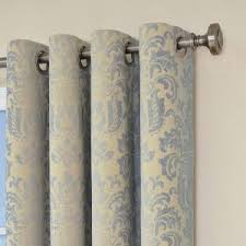 Light Grey Curtains Ikea by Coffee Tables Ikea Vivan Curtains Cobalt Blue Curtain Panels