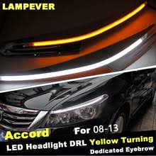 buy headlight honda accord and get free shipping on aliexpress