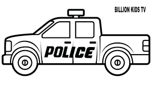Truck Coloring Pages Education Com Trucks Printable Photos Of Fancy ... Cement Mixer Truck Transportation Coloring Pages Concrete Monster Truck Coloring Pages Batman In Trucks Printable 6 Mud New Kn Free Luxury Exciting Fire Photos Of Picture Dump Lovely Cstruction Vehicles 0 Big Rig 18 Wheeler Boys For Download Special Pictures To Color Tow Fresh Tipper Gallery Sheet Learn Colors Kids With Police Car Carrier