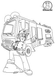Firefighters Coloring Pages - Heathermarxgallery.com Appyreview By Sharon Turriff Appymall Curious George And The Fire Truck Truckdomeus Download Free Tom Jerry Cakes Decoration Ideas Little Birthday 25 Books About Refighters My Mommy Style Amazoncom Kidsthrill Bump And Go Electric Rescue Engine Celebrate With Cake Sculpted Fireman Sam Invitation Template Awesome Firefighter Gifts For Kids Coloring Pages For Refighter Opens A Fire Hydrant Georges Mini Movers Shaped Board H A Legeros Blog Archives 062015