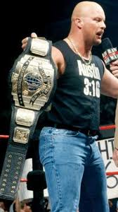 167 Best Stone Cold Steve Austin Images On Pinterest | Stone Cold ... Tuborg Stock Photos Images Alamy Wwe Raw Steve Austin And Undtaker To Return For 25th Anniversary More Beer Stone Cold Best 2017 Stone Wood Are Cruising The Coast Byron Bay Blog Ground Zero 1997 Segment Video Dailymotion Uncensored United Filestone Smashing Beersjpg Wikimedia Commons Buy Raw The First 25 Years Book Online At Low Prices In India Austins Seven Greatest Moments Sporting News Santino Marella Truck Party 720p Youtube Of Dirtfork Vs Chris Jericho Undisputed