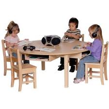 Buy Step2 Write Desk At by Made In The Usa Kids U0027 Table U0026 Chair Sets You U0027ll Love Wayfair