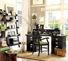 Desk Chair ~ Pottery Barn Desk Chairs Teen Chair Office Furniture ... Sunbrella Indoors Out Pottery Barn Living Room In Perfect Couch Reviews With Fniture Maxres Living Room Fniture Doherty X Outdoor Equipping Breezy Patio Deoursign Diy Knockoff Salvaged Ipirations Pottery Barn Unveils Fall 2017 Collection Business Wire Nice Outstanding Ding Ideas Diy Sectional Chair Splendidferous Slipcovers Best The Remaing Gop Candidates As Huffpost