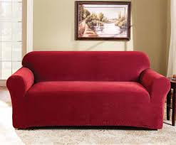 3 seater couch covers australia velcromag