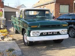 Customer Gallery 1960 To 1966 Sold 1965 Gmc Custom C10 Pickup 18900 Ross Customs Sierra For Sale Classiccarscom Cc1125552 Gmc Pickup Youtube 4000 The 1947 Present Chevrolet Truck Message Cc1045938 Custom 912 Truck Index Of For Sale1965 500 12 Ton 4x4 All Collector Cars Charcoal Wheels Trucks Sale 104280 Mcg Short Bed Series 1000 Ton Stepside Beverly Hills Car Club