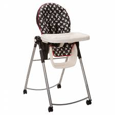 Disney Baby Adjustable High Chair | Shop Your Way: Online Shopping ... Top 10 Best High Chairs For Babies Toddlers Heavycom The Peanut Gallery Hauck Highchair Sitn Relax 2019 Giraffe Buy At Kidsroom Living Baby Chair Feeding Chicco Polly Magic 91 Mirage By Fisherprice Zen Collection Ptradestorecom Goplus Adjustable Infant Toddler Booster Direct Ademain 3 In 1 Fisherprice Space Saver Kids Amazoncom Seat Cocoon Swanky How To Choose The Parents