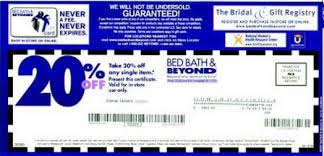 Bed Bath And Beyond Online Coupon Printable | BangDodo Wedding Registry Bed Bath Beyond Discount Code For Skate Hut Bath And Beyond Croscill Black Friday 2019 Ad Sale Blackerfridaycom This Hack Can Save You Money At Wikibuy 17 Shopping Secrets Big Savings Rakuten Blog 9 Ways To Save Money The Motley Fool Nokia Body Composition Wifi Scale 5999 After 20 Off 75 Coupons How Living On Cheap Latest July Coupon Codes 50 Huffpost