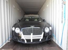 Self Storage Containers Eg Store A Car