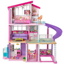 Toys Housewares Distributors Inc