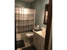 Tile Shop Coon Rapids Hours by Tyler Miller Edina Realty