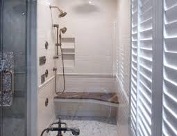 tubs deep soaking tub wonderful bathtubs menards 12 photos
