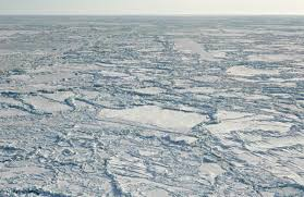 Sinking Spring Borough Snow Emergency by In Barrow Waiting For The Arctic Boom Alaska Dispatch News
