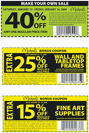 Michaels.com Promo Code / Conns Computers Pinned December 13th 50 Off A Single Item More At Michaels Promo Codes And Coupons Annoushka Code Black Friday 2019 Ad Deals Sales The Body Shop Coupon Malaysia Jerky Hut Electronic Where To Find Bed Bath Free Printable Coupons Online Flyer 05262019 062019 Weeklyadsus January 11th Urban Decay Discount Pregnancy Clothes Cheap Online How Use Canada Buy Sarees Usa Burlington Ma