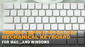 Home | NerfThis Gateron Optical Switches Gk61 Mechanical Keyboard Review Keyboards Coupon Code Bradsdeals North Face Rantopad Black Mxx With Green And Orange Keycaps Logitech Canada Yebhi Discount Codes 2018 Hyperx Launches Its Alloy Elite Fps Pro Top 10 Rgb Keyboards Of 2019 Video Review Macally Backlit For Mac Usb Wired Full Size Compatible With Apple Mini Imac Macbook Air Brown Buckling Spring Ultra Classic White Getdigital Xiaomi 87 Keys Blue Professional Gaming Akko 3068 Wireless Unboxing 40 Lcsc On First Order