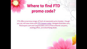 How To Save Money On FTD? 2359 Command Codes Bmfol And Bmfor Internal Revenue Service Ftd Valentines Flowers Coupon Code 15 Sets Of Free Printable Love Coupons Templates Fast Coupons By Greg Mont Issuu Lily Meaning Symbolism Ftd Promo Code 2016 Th Thy Birthday Best Sellers Decor Flowerama For Home Ideas Biabdorg New Leaf Bouquet In Playa Del Rey Ca Florist Resource Guide Directory 20 Off Mattressman Discount Codes Wethriftcom