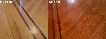 New Laminate Floor Bubbling by Repair Laminate Floor Fabulous Floor Scratch Repair How To Repair