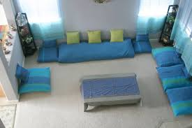 Teal Living Room Ideas Uk by Inspirational Living Room Floor Seating Ideas 74 For Gray And Tan