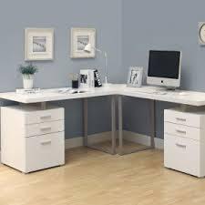 Bestar L Shaped Desk by Furniture Bestar Hampton Corner Workstation Perfect For Your