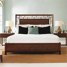 Modloft Ludlow Bed by Modern Interior Design U2013 The Bedroom Homesquare Com