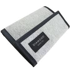 guys wallets chesapeake fashion wallets va wallets for men