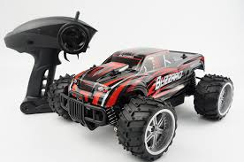 Cheap Best Offroad Rc, Find Best Offroad Rc Deals On Line At Alibaba.com