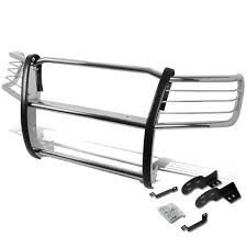 Cheap Front Truck Guard, Find Front Truck Guard Deals On Line At ... Weather Guard Truck Van Westin Grille Guards Specialties Bumper For Chevy Trailblazer Cars India Ranch Hand Accsories Uw Installs Truck Side Guards For Bikewalk Safety Should Law Police Men Rob Armoredtruck Guard Near Southeast Austin Bank Semi Trucks Sportsman Fast Free Shipping Winch Mount Rockstar Splash Mud Flaps Safety Group Says Rails Could Prevent Deaths Am 880 Us Army Sgt Chris D Martinez A Driver With The 2220th