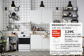 prix d une cuisine ikea complete cuisine complète pas cher et mini cuisine ikea