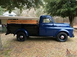 1950 Dodge Truck 1985 Dodge Ram Cummins D001 Development Truck 1950 85 Ramcharger Wiring Diagram Diy Diagrams Royal Se 4x4 Suv 59l V8 Power 1 Owner My Good Ol Dodge 86 Circuit And Hub 1981 D150 Youtube 2003 4 Pin Trailer Library Residential Electrical Symbols Resto Cumminspowered W350 Crew Cab 78 Block Schematic Wire Center