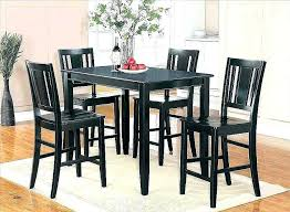 Walmart Kitchen Tables Dining Table Room Sets Beautiful Set