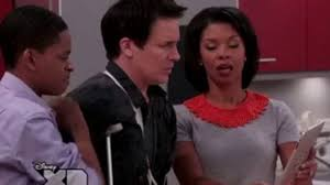Lab Rats Sink Or Swim Dailymotion by Lab Rats Season 4 Episode 2 Left Behind Full Episode Links