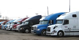 100 Largest Trucking Companies In The Us Pin By Jenny Watson On Elite Freight Lines Pinterest Trucks