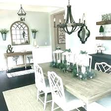 Pictures For Dining Room Area Dining Room Area Rug Ideas Best Of