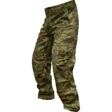 vertx vertx men u0027s kryptek pant gear bag pinterest tactical