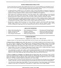 Hr Resume Objective Statements Entry Level Summary Statement Human Resources Assistant