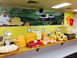 Grandpa's Cheesebarn Opens New Location - The Ashland Free Press Cycling The Hauraki Rail Trail The Coromandel New Zealand A Goat Walks Into A Bar Garage Full Of Dirt Cheese One Month Wisdom 7 Best Grilled Sandwiches In San Francisco Muranda Company Unveiling New Event Barn This Weekend Barn Walkthrough All Levels Youtube Wine Yard Great Country Garages Traditional Home Napa Valley Showcase 2014 Sara Ibanez Travel Tuesday Coromandel Peninsula New Zealand Recipe Doodle Just Released Red Family Farms Cpola Uerground When You Eat Cheeseandcrackers Bed Dogs Dogsofinstagram Grandpas Cheesebarn Opens Location Ashland Free Press