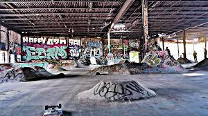 One Of Skateboarding's Most Iconic DIY Spots Just Got Bulldozed Skateparks In Nottingham Forty Two Guide To Skatepark Etiquette 101 Skatehut Medford Home Facebook Rye Airfield Nh Skateparkcom Lil Wayne Gives Back Unveils Deweezy Project New Texarkana Tx A New Skate Park Is Open Worst Trucks At The Skatepark Youtube Anpurna Nepal Cfusion Magazine Intertional