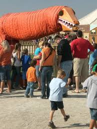 Pumpkin Patch With Petting Zoo by Goebbert U0027s Pumpkin Patch Family Fun And Attractions