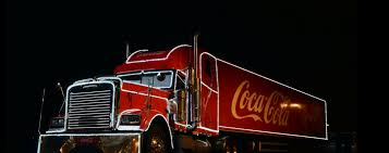 Get The Most Out Of Hauling Holidays | American Driver Jobs Coca Cola Truck At Asda Intu Meocentre Kieron Mathews Flickr To Visit Southampton Later This Month On The Scene Galway November 27 African Family Pose With Cacola Christmas Santa Monica By Antjtw On Deviantart Ceo Says Tariffs Are Impacting Its Business Fortune Coca Cola Delivery Selolinkco Drivers Standing Next Their Trucks 1921 Massive Cporations From Chiquita Used Personal Armies Truck Editorial Otography Image Of Cityscape 393742 Holidays Are Coming As The Hits Road Cocacola In Blackpool Editorial Photo Claus Why Beverage Industrys Soda Tax Discrimination Claims Shaky