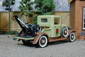 Model Cars And Trucks 1/24 Scale 1934 Ford Pickup Traditional Hot Rods Pinterest Cars And Auctions 1932 Bb Truck No Reserve Owls Head Transportation Trick N Rod 22500 By Streetroddingcom Model B For Sale Youtube 31934 Car Archives Total Cost Involved Powernation Week 42 Mercury With A 1949 V8 Engine Swap Depot Pickup Hot Rod Rat Kustom 428 Cobra Jet Lk Classics Sale On Autotrader Motte Historical Museum Sema 2017 United Pacific Introduces A New 32