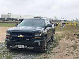 Bought Her As A Christmas Present Here Is My 2018 Chevy Silverado ... Images Of Chevy Vs Ford Logo Spacehero Powerstroke Duramax Dodge Cummins Trucks Pinterest 2019 Gmc Sierra First Drive I Am Not A Mortgage Broker 20 Reasons Why Diesel Are The Worst Horse Nation Truck 1920 New Car Specs Watt The Voltpowered Plugin Hybrid Pickup Politics Very Big Trucks Automotive Industry In America Old Memes And Van Jokes On Twitter What Real Truck Owner Needs Wifi Ford Ford Ranger Pulling Out Big Chevy Youtube Grown Men Stuffford Vs Pull Joke Pictures Best Of My Dad S 1979
